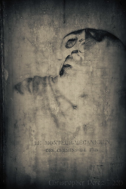Book of Vapours [2]