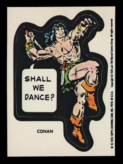 msh_bubblegum_24 Conan