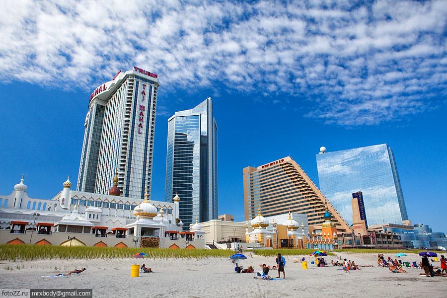 09-Atlantic-City