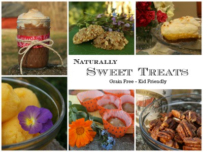 Naturally-Sweet-Treats-eBook-400-x-300
