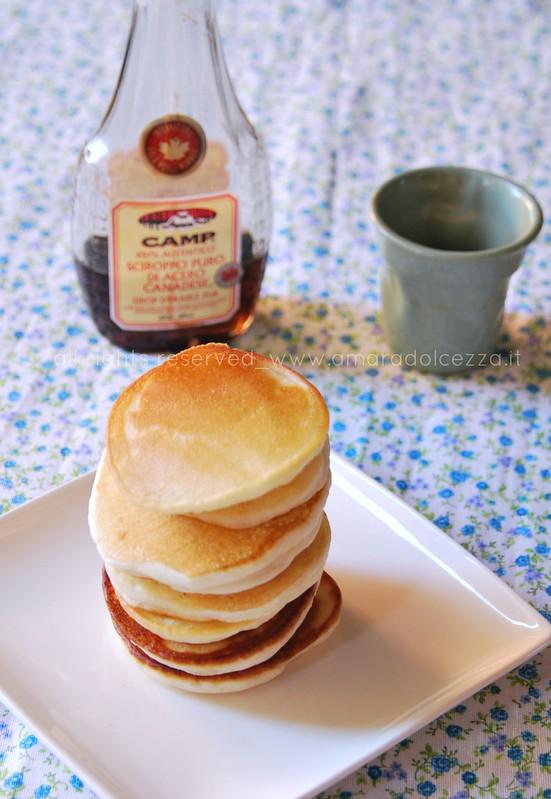 pancakes_senza uova