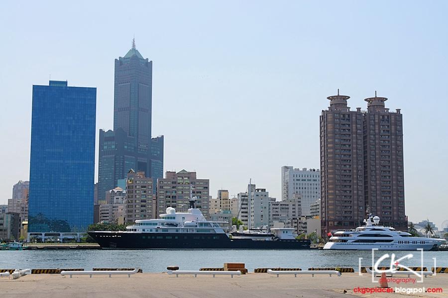 Taiwan_084