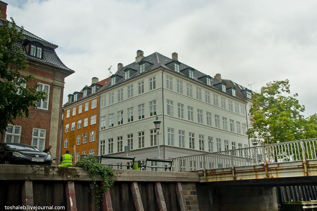 Копенгаген_4-5