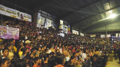 Kasadyaan Festival Coron Palawan8