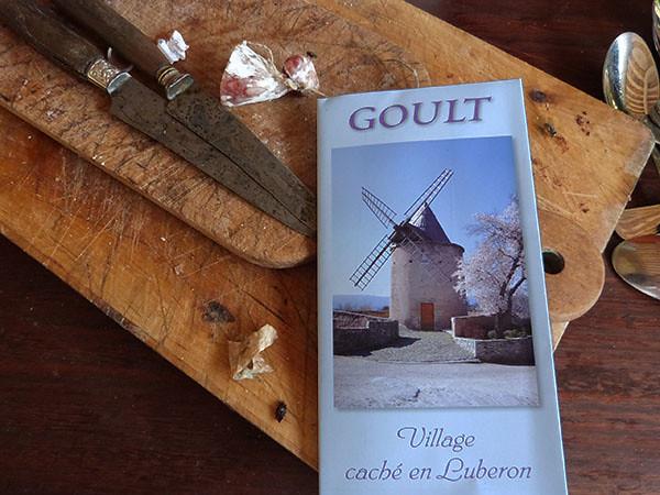 goult