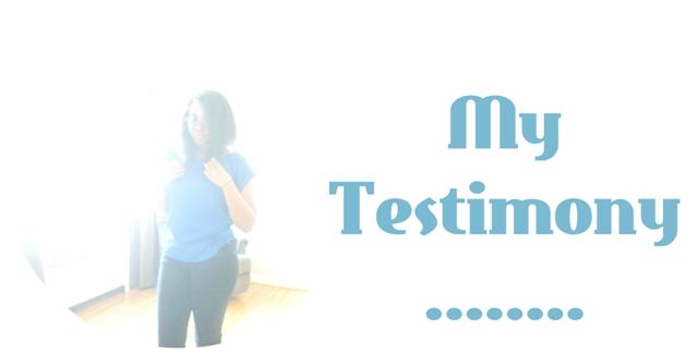 My Testimony_smaller