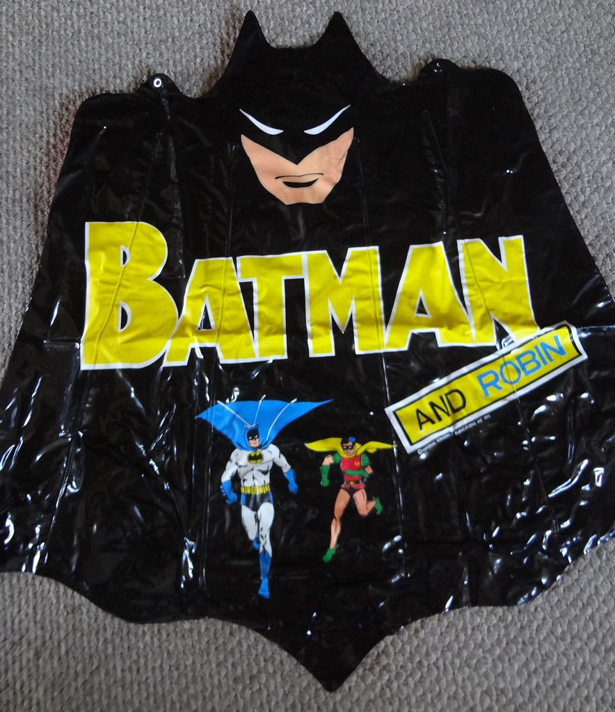 batman_inflatable2