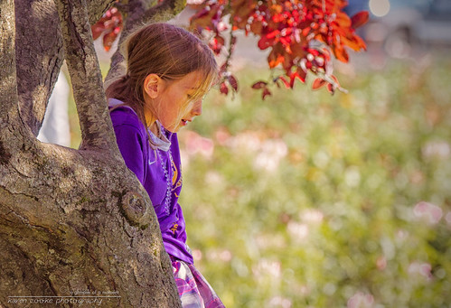 20131006_PumpkinPatch_IMG_7265-Edit_KCP-2 by KarenCookePhotography