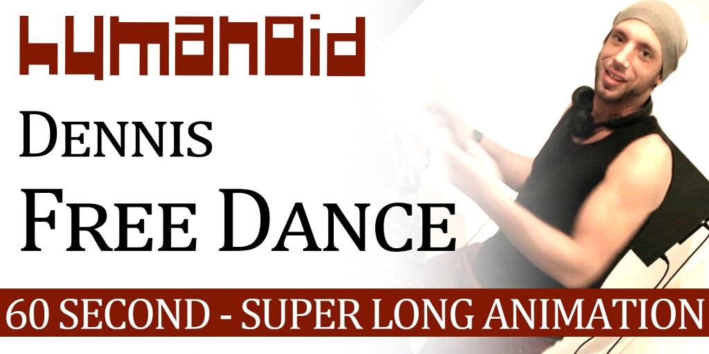 dancershot01_Dennis_free_dance