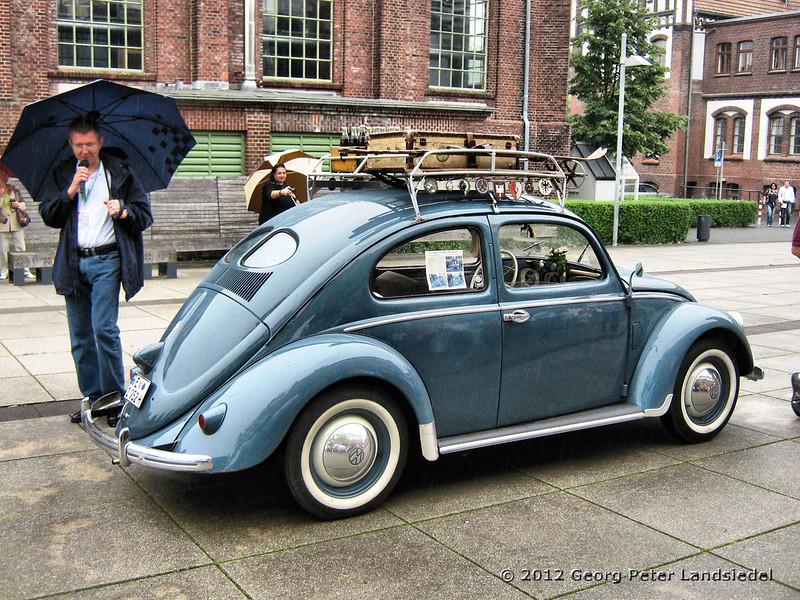 VW Käfer Brezelfenster - Waltrop_2991_2012-07-28