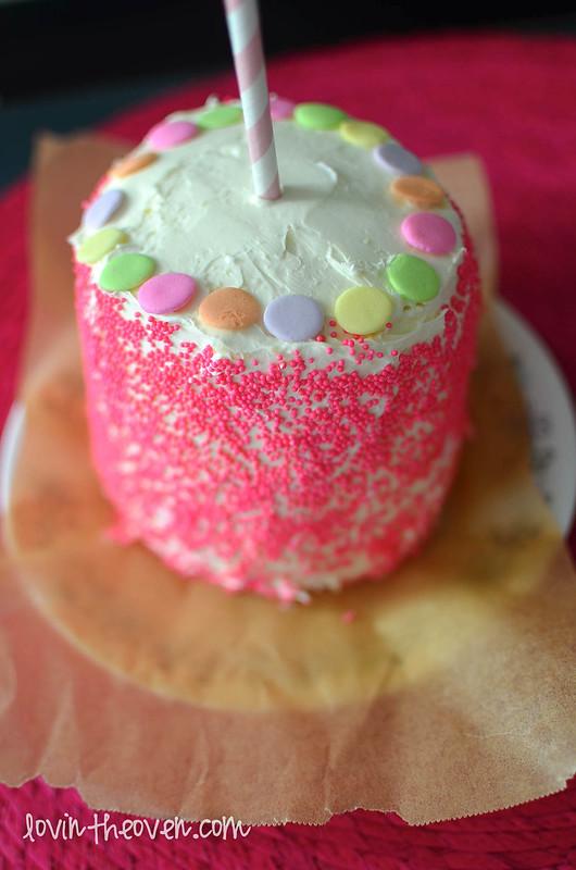 Betty Crocker Smash Cakes Lovin From The Oven