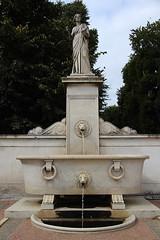 Sanssouci Park