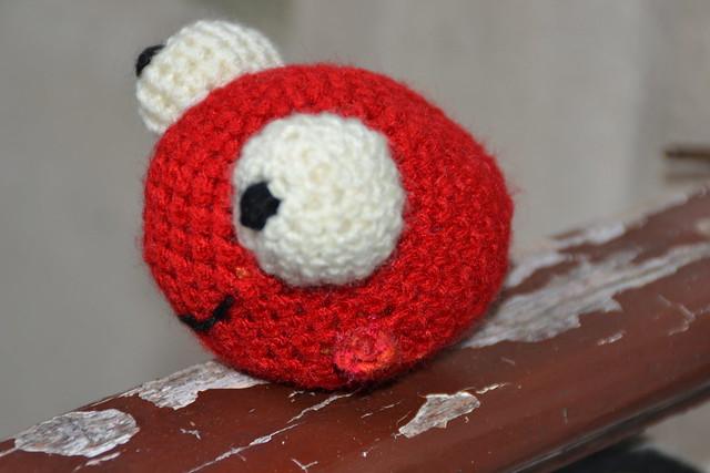 cotcotcrochete_etc • Photos et vidéos Instagram   Chapeau crochet ...   427x640
