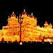 Small photo of Mysore Amba Vilas Palace