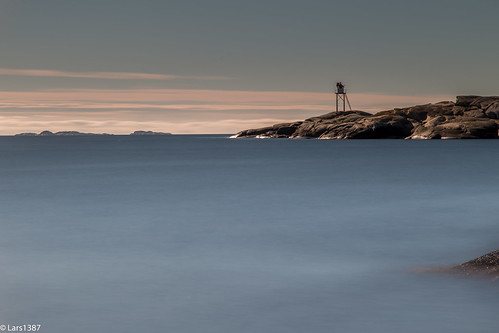 sea seascape nature water norway 6d vestfold canon6d