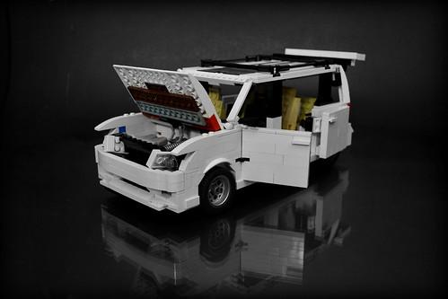 2000 Mazda MPV LX (6)