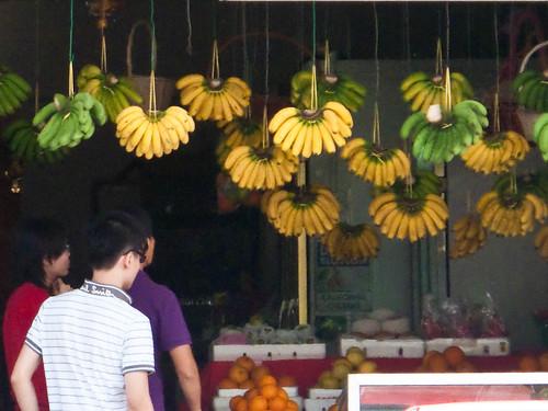 IMG_2657 bananas