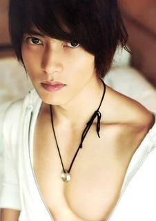 tóc nam đẹp hot boy châu á nổi loạn tóc tomboy unisex KORIGAMI 0915804875 (www.korigami (81)