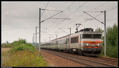 SNCF 22649 @ Mennessis