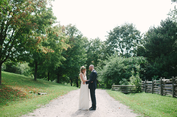 Pioneer-Village-toronto-wedding-Celine-Kim-Photography-28