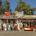 Route 66 - Hackberry General Store by grace.aries