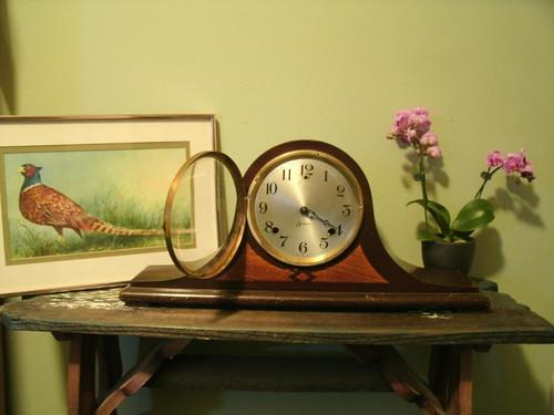 Sessions clock1