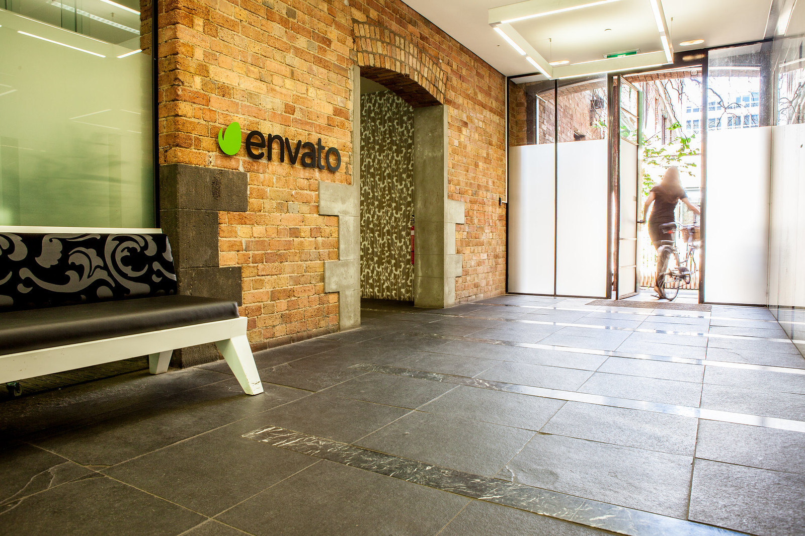 Welcome to Envato Melbourne