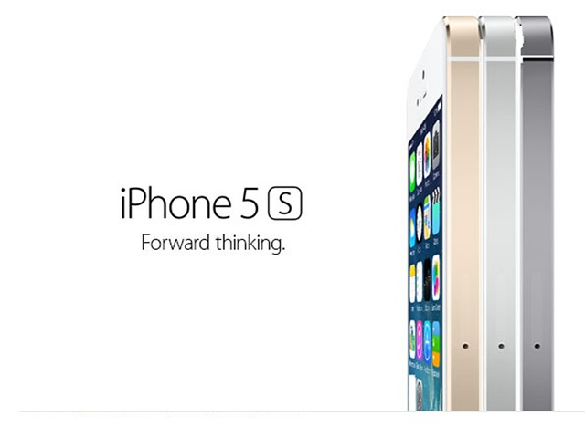 smart-iphone-5s
