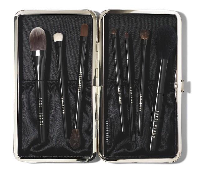 bobbi-brown-Travel-Brush-Set
