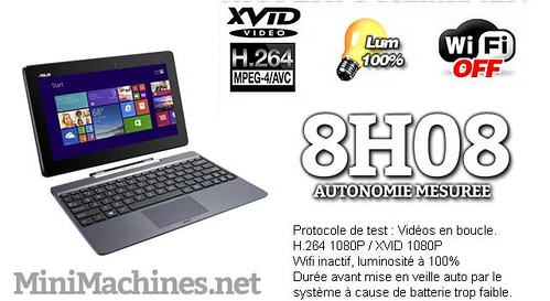 ASUS-Transformer-Book-T100-autonomie-video-hd