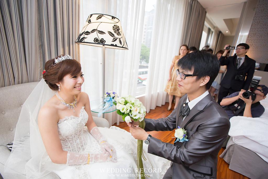 2013.10.06 Wedding Record-116