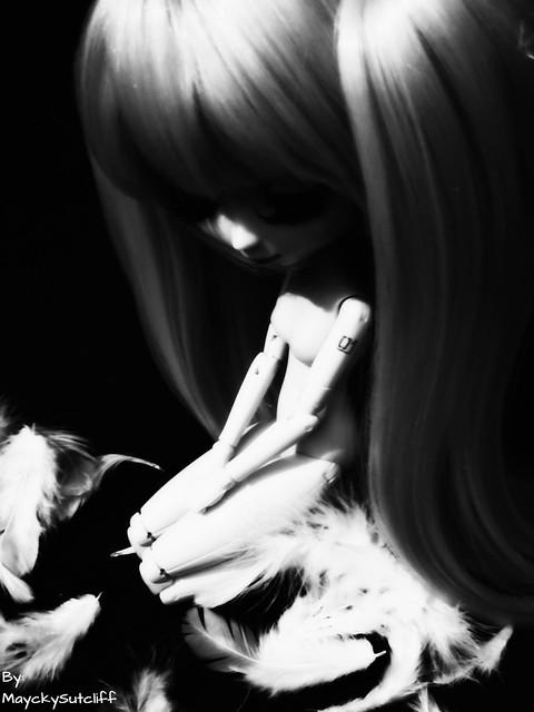 Miku Hatsune (Pullip Hatsune Miku)~•♥• (Actu 29/05/2014) - Página 2 10936005634_81a09e5f91_z