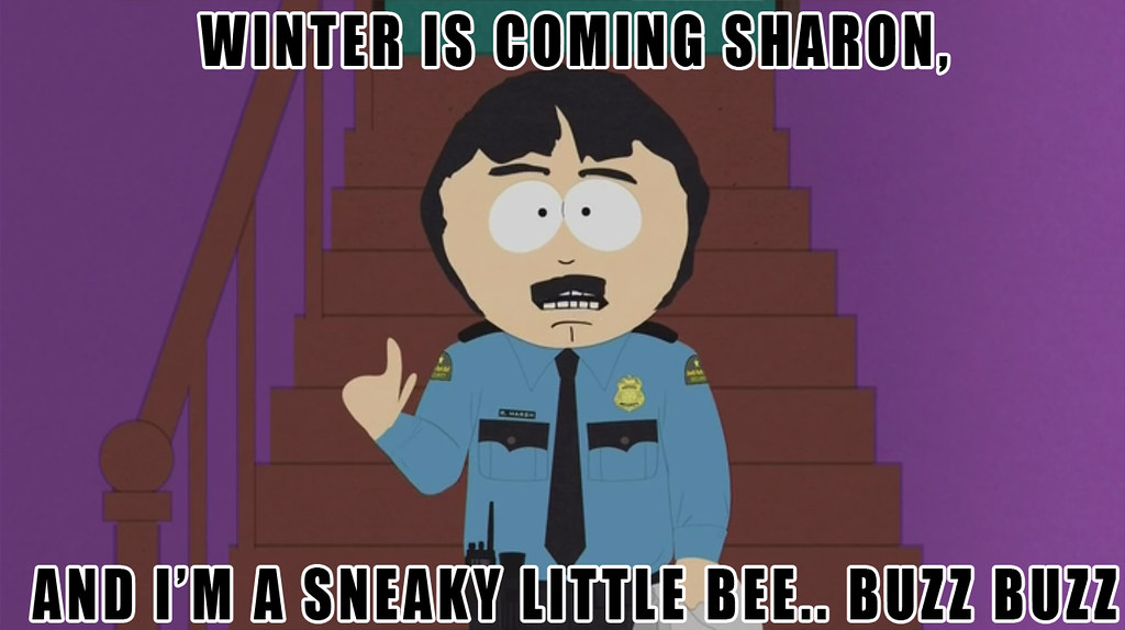 12 gifs that prove randy marsh is the greatest character