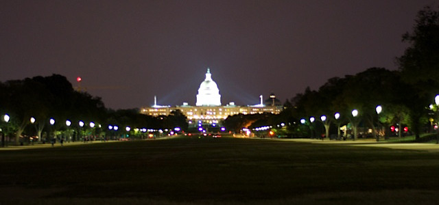 Washington 1