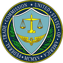Federal Trade Commission (連邦取引委員会)