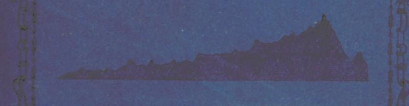 Image taken from page 849 of 'Первое путешествіе въ аѳонскіе монастыри и скиты въ 1845(-1846) году. (Приложенія, etc.) [With maps, plans, and illustrations.]'