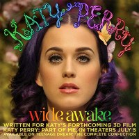 Katy Perry – Wide Awake