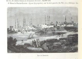 Image taken from page 1012 of 'Géographie générale; physique, politique et économique. ... Avec ... cartes ... gravures, etc'