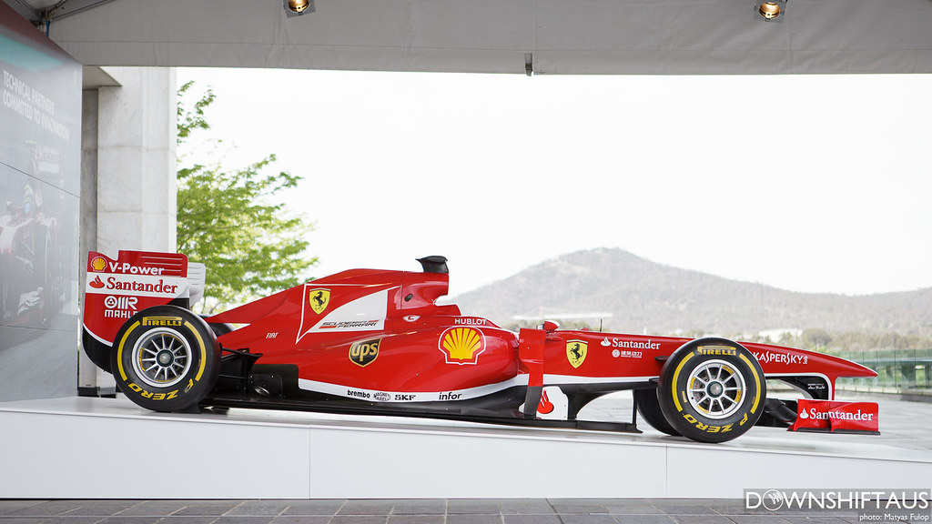 Shell Innovation Open Day