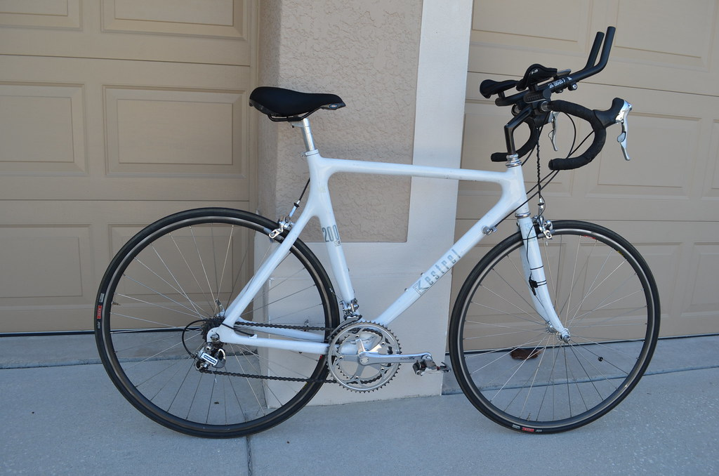 kestrel 200sci sci tampa bike trader