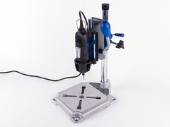 Drill Press Plus 2