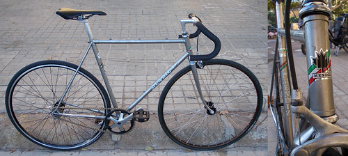 Mendiz-Fixie-Gray-1