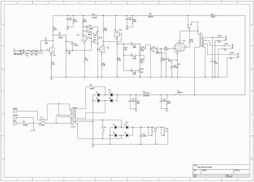 jet city amp schematics  jet  get free image about wiring 2x12 guitar speaker cabinet wiring DIY Guitar Speaker Cabinet