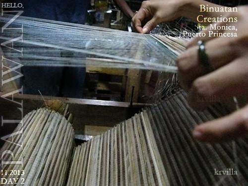 Binuatan IMG_5514-hello PP2 kv BIN