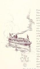 Image taken from page 22 of 'Free Niagara'