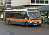 herts - centrebus 388 stevenage 09-12-13 JL by johnmightycat1