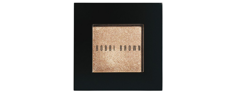 Bobbi Brown Eyeshadow | www.latenightnonsense.com
