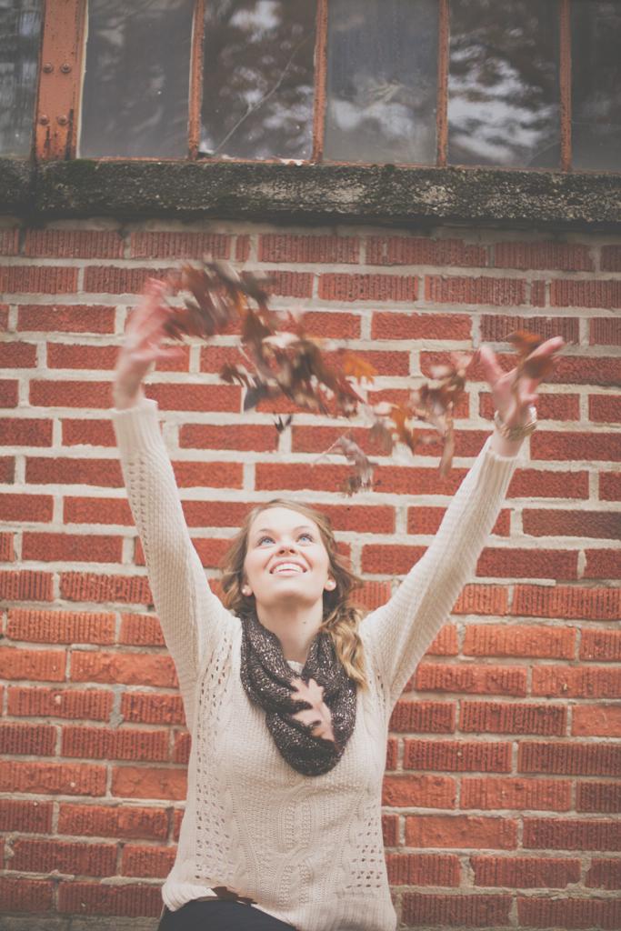 Sarah (Mackenzie Hope Photography)-111