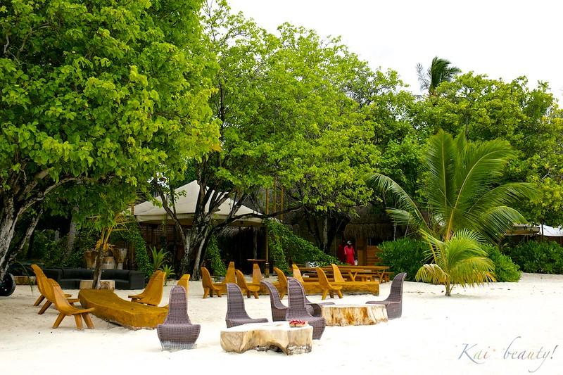 Maldives 018