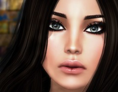 Glam Affair - Kaelyn - coming soon!